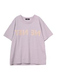 <先行予約> クラッキング T / Tシャツ
