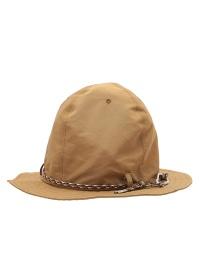 ネ・ネット / 60/40マウンテンハット / 帽子