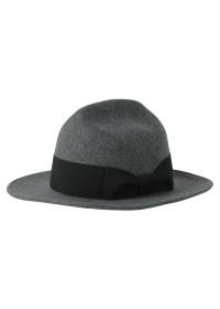 ネ・ネット / つば広NE-HAT / 帽子