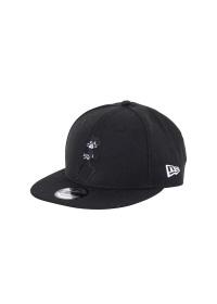 にゃー / 【別注】にゃーまん×New Era 5FiFTY / 帽子