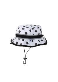 にゃー / にゃーポータブルハット / 帽子