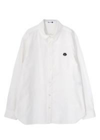 にゃー / メンズ にゃーオックスシャツ / シャツ