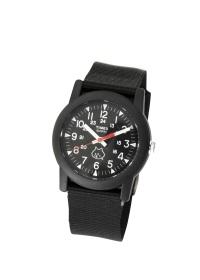 にゃー / にゃー×TIMEX / 腕時計