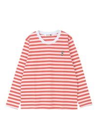 にゃー / GF ハロウィンにゃーT / Tシャツ