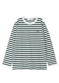 にゃー / GF メンズ ハロウィンにゃーT / Tシャツ