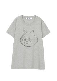 にゃー / SP らふにゃー T / Tシャツ