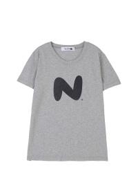 にゃー / SP にゃーのN T / Tシャツ