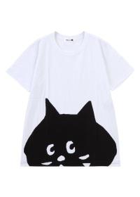 にゃー / メンズ SUSOからにゃーT / Tシャツ