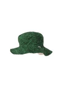 にゃー / キッズ にゃーリバーシブルハット / 帽子
