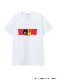 <先行予約> にゃー10thロディ T / Tシャツ