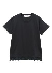 にゃー / (L)にゃーCOP T / Tシャツ