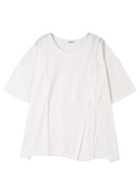 Plantation L-line / S ケロ / Tシャツ