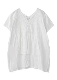 Plantation / スカーフJQ�U/ Tシャツ