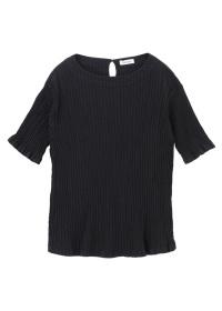 Plantation / ウェーブコットン�U / Tシャツ