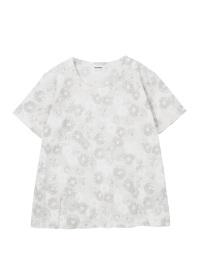 Plantation / アントス / Tシャツ