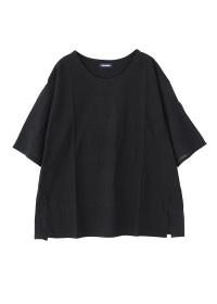Plantation / (N)ムライト天竺 / Tシャツ