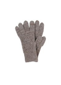 Plantation / リンクスキカ手袋 / 手袋