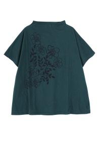 Plantation / ロジープリントT / Tシャツ