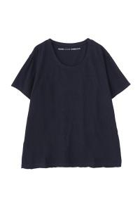 Plantation / S ジンバイオ / Tシャツ
