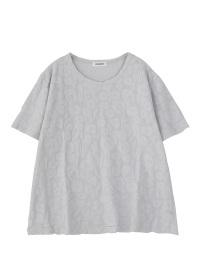 Plantation / S ブルーメ / Tシャツ