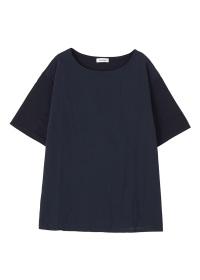Plantation L-line / S ドッキングボイル / Tシャツ