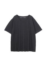Plantation L-line / S ジンバイオ / Tシャツ