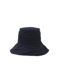Plantation / CLウェーブハット / 帽子
