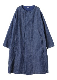 <先行予約> Plantation L-line / (N)Bizen Double Cloth