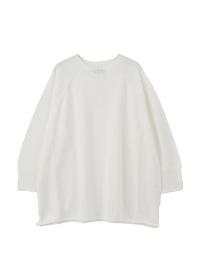 Plantation L-line / (N)Dry Code / ニット