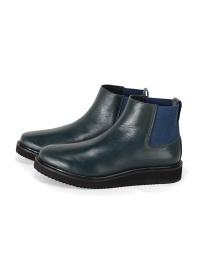 Plantation / バックゴアブーツ / ブーツ