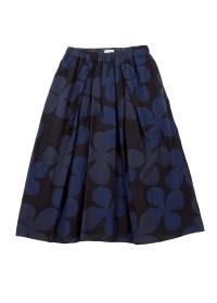 <先行予約> ペーパーフラワーJQ / スカート