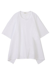 Plantation / S 30/−コーマカラー天竺 / Tシャツ