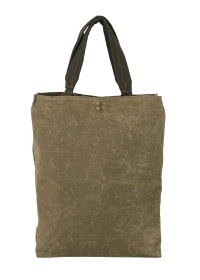 weather paraffin 2 way bag