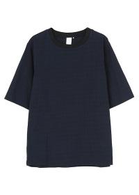 S cotton dobby fabric - t