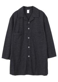 S washable wool shirts