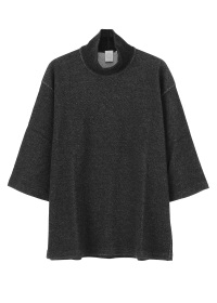 S wooly thermal - t