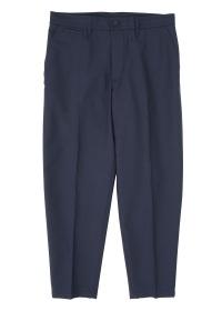 polyester wool  slacks pants