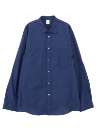 S kimono sleeve shirts