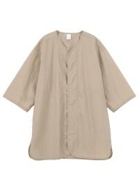 S 2/3 sleeve baseball shirts