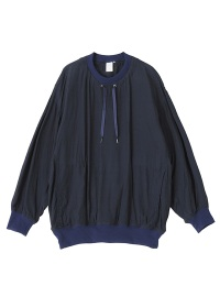 rayon pull over