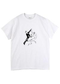 tac:Ryu Okubo dance - T
