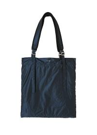 S Iridescence Bag