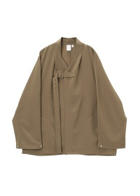 Poplin haoli - JK / Ladies
