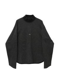 Stripe jersey - PL / Ladies