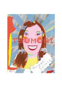 <先行予約> TSUMORI CHISATO / Anniversary BOOK / 本
