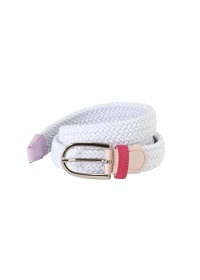 TSUMORI CHISATO / COLORFUL BELT / �x���g