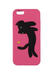 TSUMORI CHISATO / �L���l�RiPhone6�P�[�X / iPhone6�P�[�X