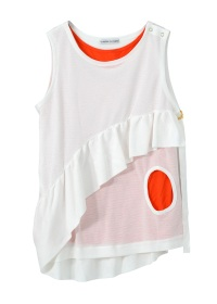 TSUMORI CHISATO / S �c�C�X�g���b�t��T / �x�X�g
