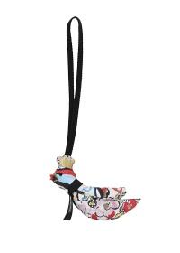TSUMORI CHISATO / HAPPYBIRDS / チャーム