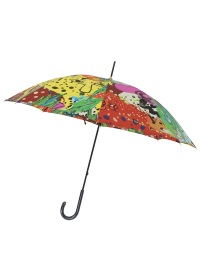 TSUMORI CHISATO / キューバンガールアンブレラ / 傘